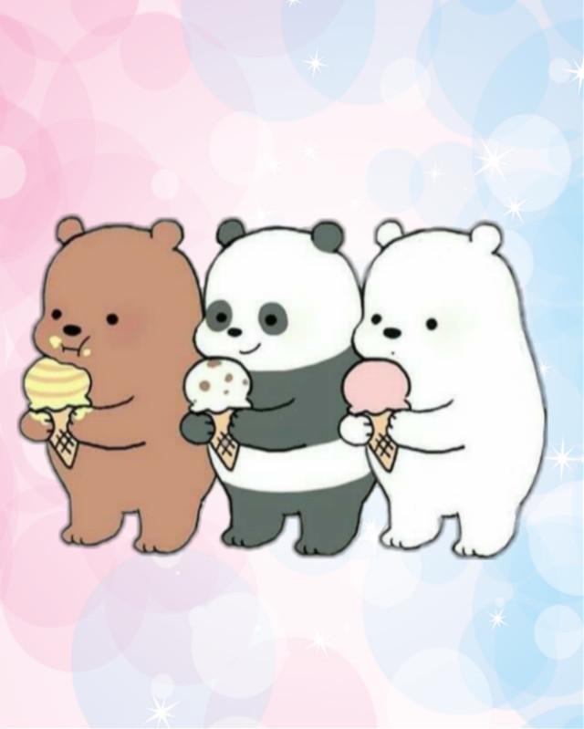 #freetoedit #escandalosos #pardo#polar#panda
