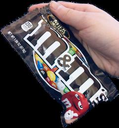 mmschocolate mmscandy mms candy candyshop freetoedit