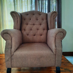 freetoedit chair myclick indoorphotography yesterdaypic