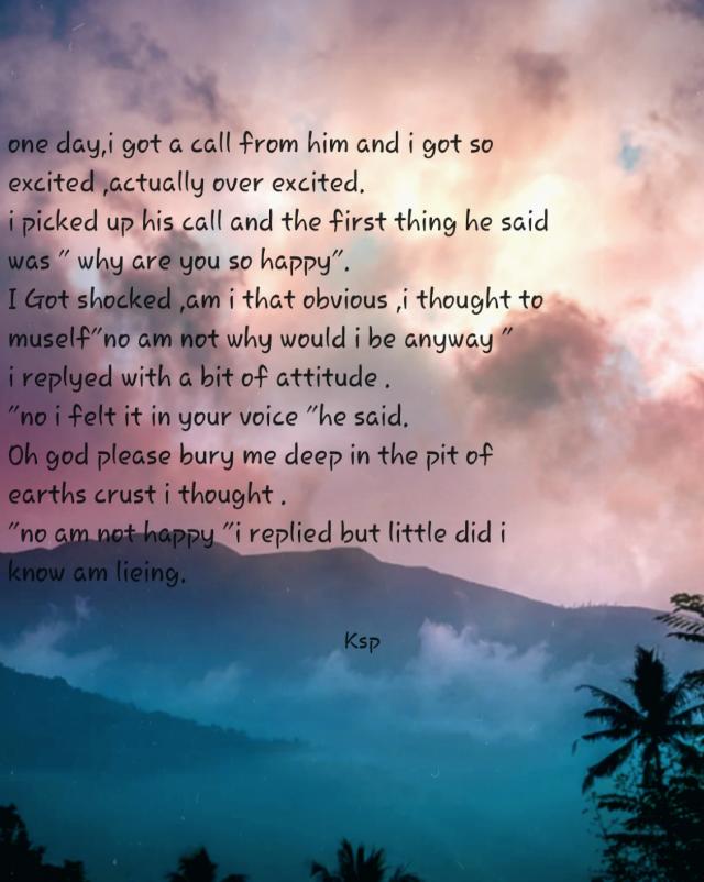 #freetoedit #ksp#quotes#writen