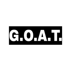 black dark goat freetoedit