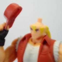 toys designed poorly