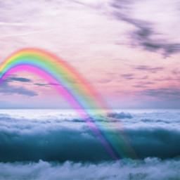 freetoedit arco_iris🌈 arcoiris🌈 arco_iris arcoiris