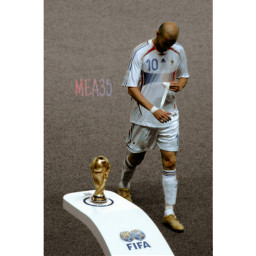 freetoedit football zidane halamadrid