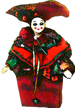jackinthebox jester pierrot elvyrajones clownsinnersaint freetoedit