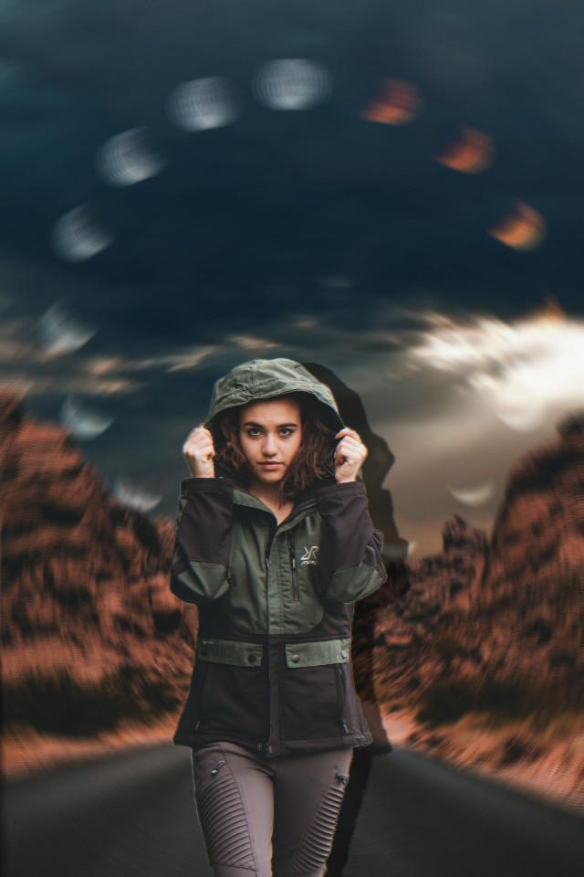 #freetoedit images from @bonitaperla @freetoedit @lulusdreamtown #photomanipulation #blending #surreal
