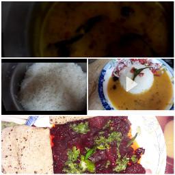 pakistani naush cooking my freetoedit