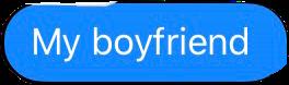 myboyfriend freetoedit