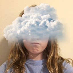 freetoedit srcheadintheclouds headintheclouds