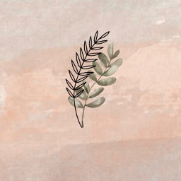freetoedit leaves background wallpaper aesthetic