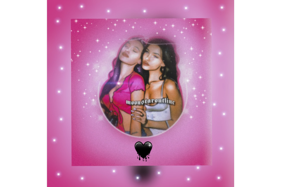#freetoedit 💖😊@moonstaroutline