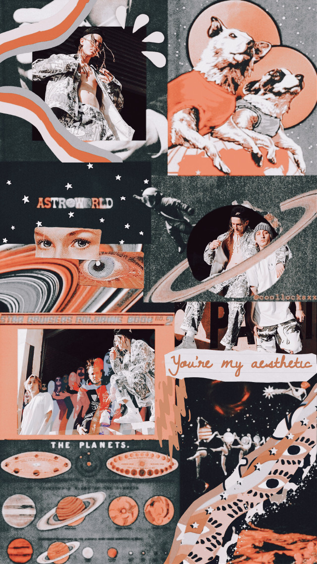 #freetoedit #space #groovy #chaseatlantic #retro #70s #artsy #vsco #instagramstory #squiggle #grunge #overlay #orange #theme #outerspace #galactic