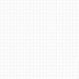 white checkerboard background vaporwave freetoedit