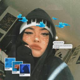 randomedit donotedit😑😑😑 aestheticedit icon aesthetic freetoedit