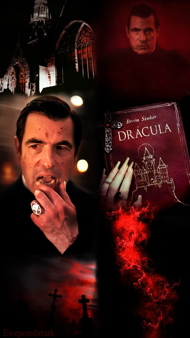 """𝕭𝖑𝖔𝖔𝖉 𝖎𝖘 𝖑𝖎𝖛𝖊𝖘"" 🍷 🦇 🍷 #dracula #dracula2020 #claesbang #bbc #netflix #countdracula #bbcdracula #vampire #blood #monster #charming #devil #red #aesthetic #fanart #handsome #actor #blood"