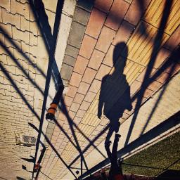 urbanshadows geometry streetphotography