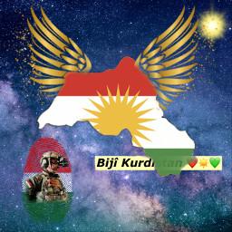 kurditsan peshmerga freetoedit