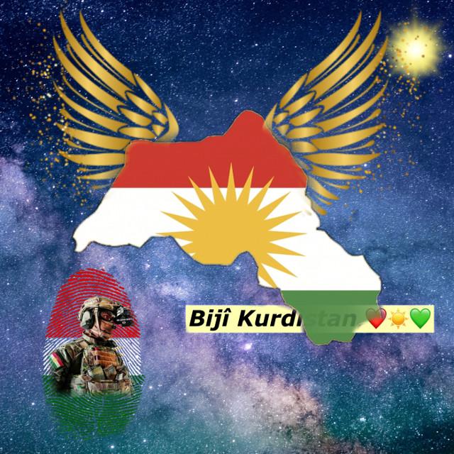 #kurditsan #peshmerga @razwann  #freetoedit
