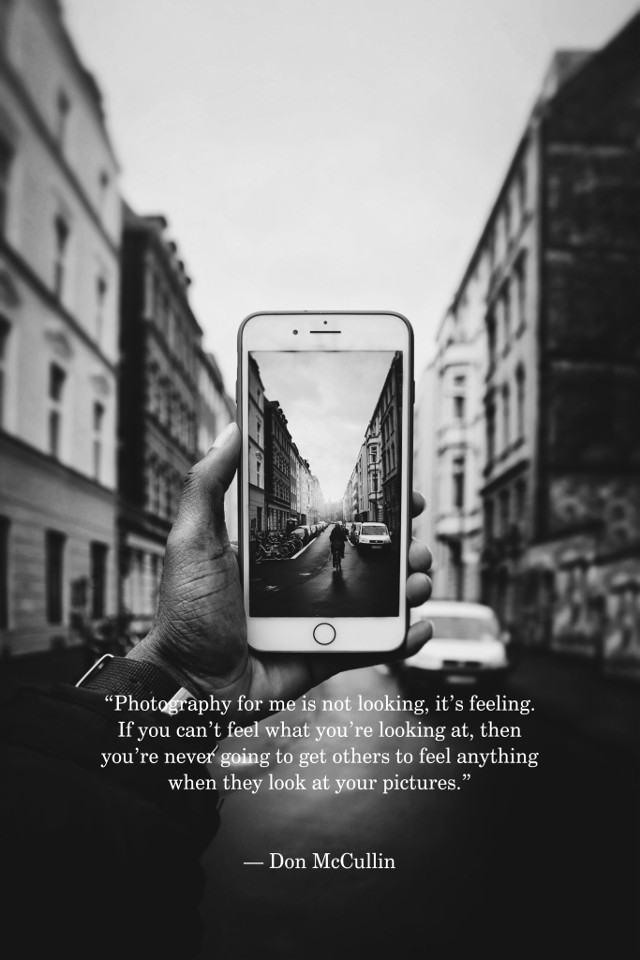 INSTAGRAM >>  be4.after.edit #photography #bnw #blacknwhite #blackandwhite #bnwphoto #bnwphotography #phone #iphone #editit #instagram #freetoedit