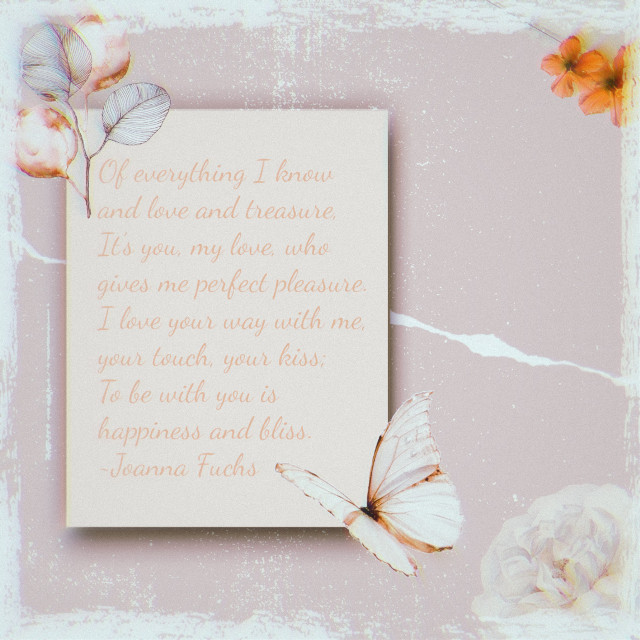 #freetoedit Something aesthetically pleasing #aesthetic #aesthetics #retro #vintage #quote #quotes #text #texts #note #notes #frame #frames #square #squares #background #flowers #plant #plants #flower #butterfly #quotation #old #oldschool #vintageaesthetic