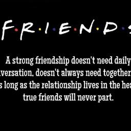 freetoedit friendship strong true pinterest