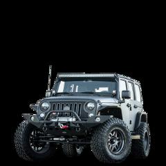 jeep mobil car freetoedit