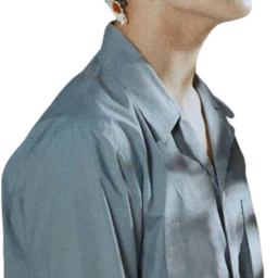 jungkook bts jeonjungkook loveyourself btsjungkook freetoedit