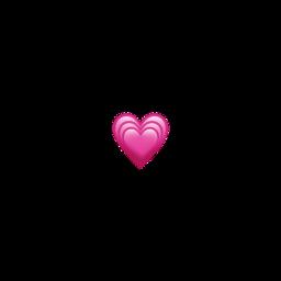heart cute applemoji apple emoji freetoedit