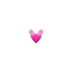heart cute applemoji apple emoji freetoedit