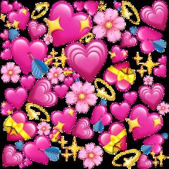 emojibackground emojibackgrounds emojis emoji freetoedit