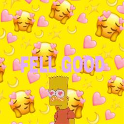 freetoedit amate perú love mininos