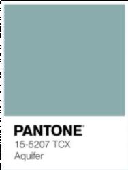 paint colour painting aqua blue freetoedit