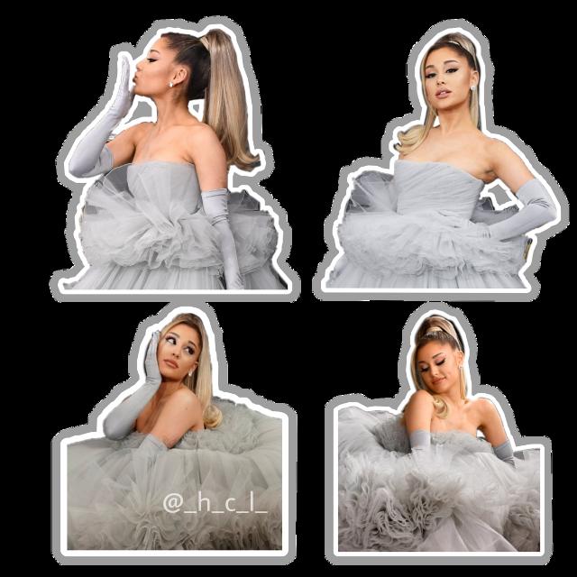 #ArianaGrande #ArianaGrandeButera #Ariana #Grande #Butera #Grammys2020 #Sweetener #SweetenerWorldTour  Free to use!🥰