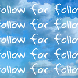 freetoedit followforfollow