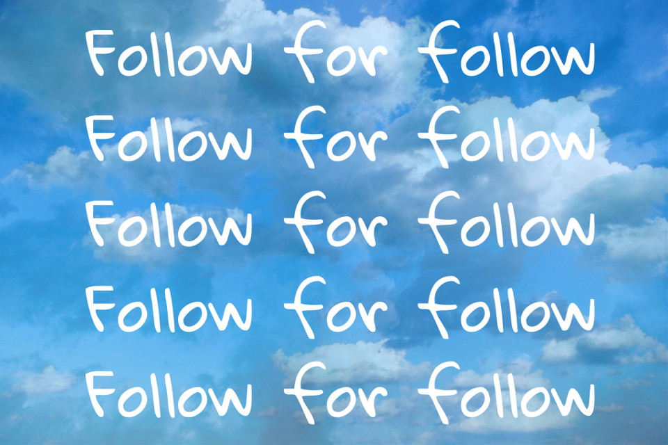 #freetoedit #followforfollow if you follow me i will follow you and like all your posts