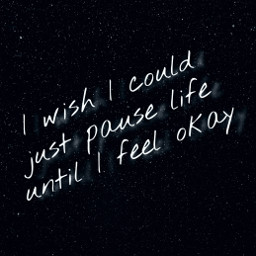 freetoedit sad depressed depression hurt