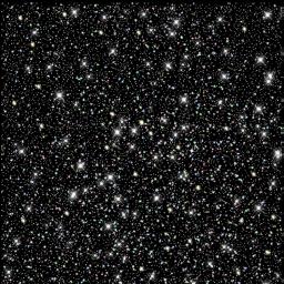 glitter glitterbackground background stars star freetoedit