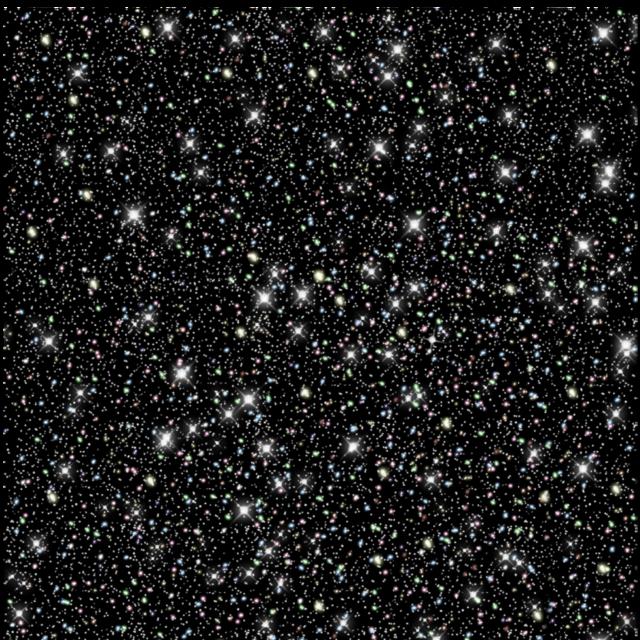 #glitter #glitterbackground #background #stars #star #starsbackground
