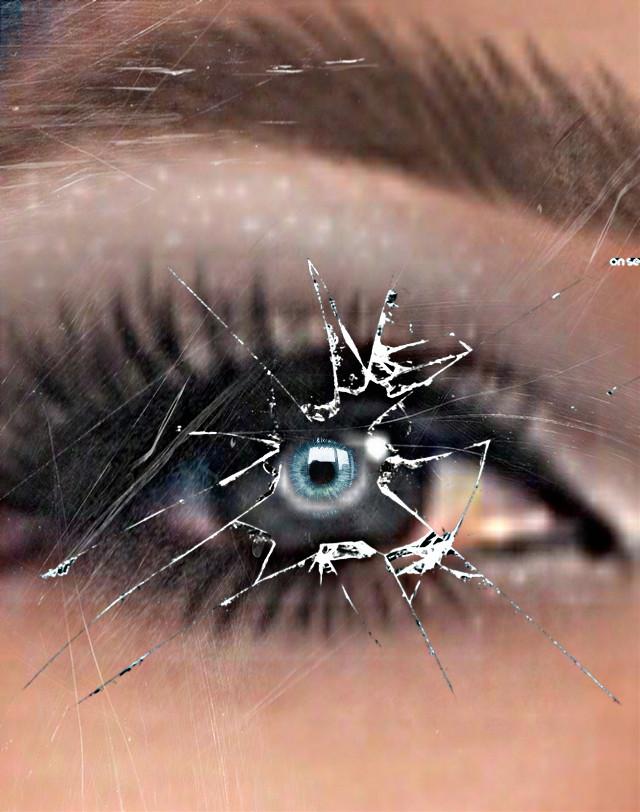 #freetoedit #replayonmyimage #eyes #myeye #myphoto