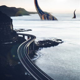 freetoedit giantanimals dinossauro realistic ecgiantanimals