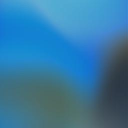 bluebackground bluebackgrounds background backgroundblur blue
