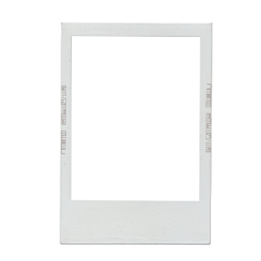 polaroid polaroidframe polaroidcamera film instantphoto freetoedit