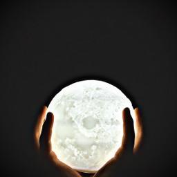freetoedit moonlight mystical pclightingthedark lightingthedark