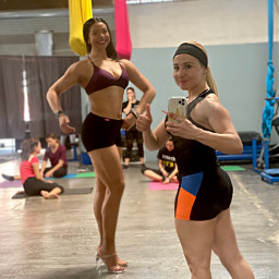 fitnessgirl fitlife lifestyle