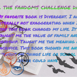 day6 divergentobsession divergent dauntless fourtris freetoedit
