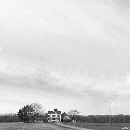 freetoedit rural farmland myoriginalphoto bigsky