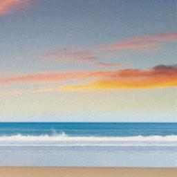 freetoedit papeldeparede wallpaper praia mar