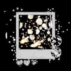 freetoedit blacknwhite aesthetic frames