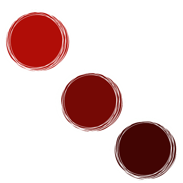 #red #rojo  #circle #asthetic #colors #color #pantone #tumblr #colores #manzana #auti #cocacola #netflix #corazon #heart #hearts #youtube #tomate #tomatoe