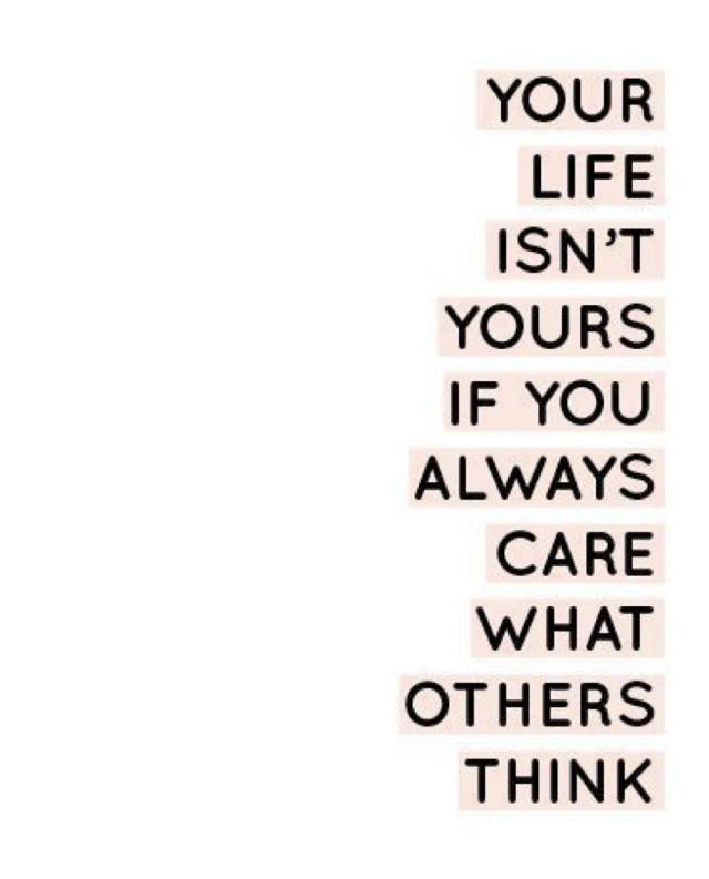 #freetoedit #true #isnt #sad #life #pinterest #think
